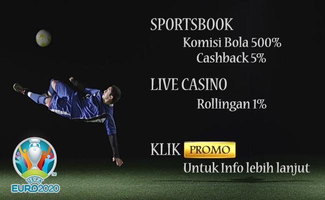 Bandar Judi Bola Online Agen Live Casino Terpercaya Obcbet